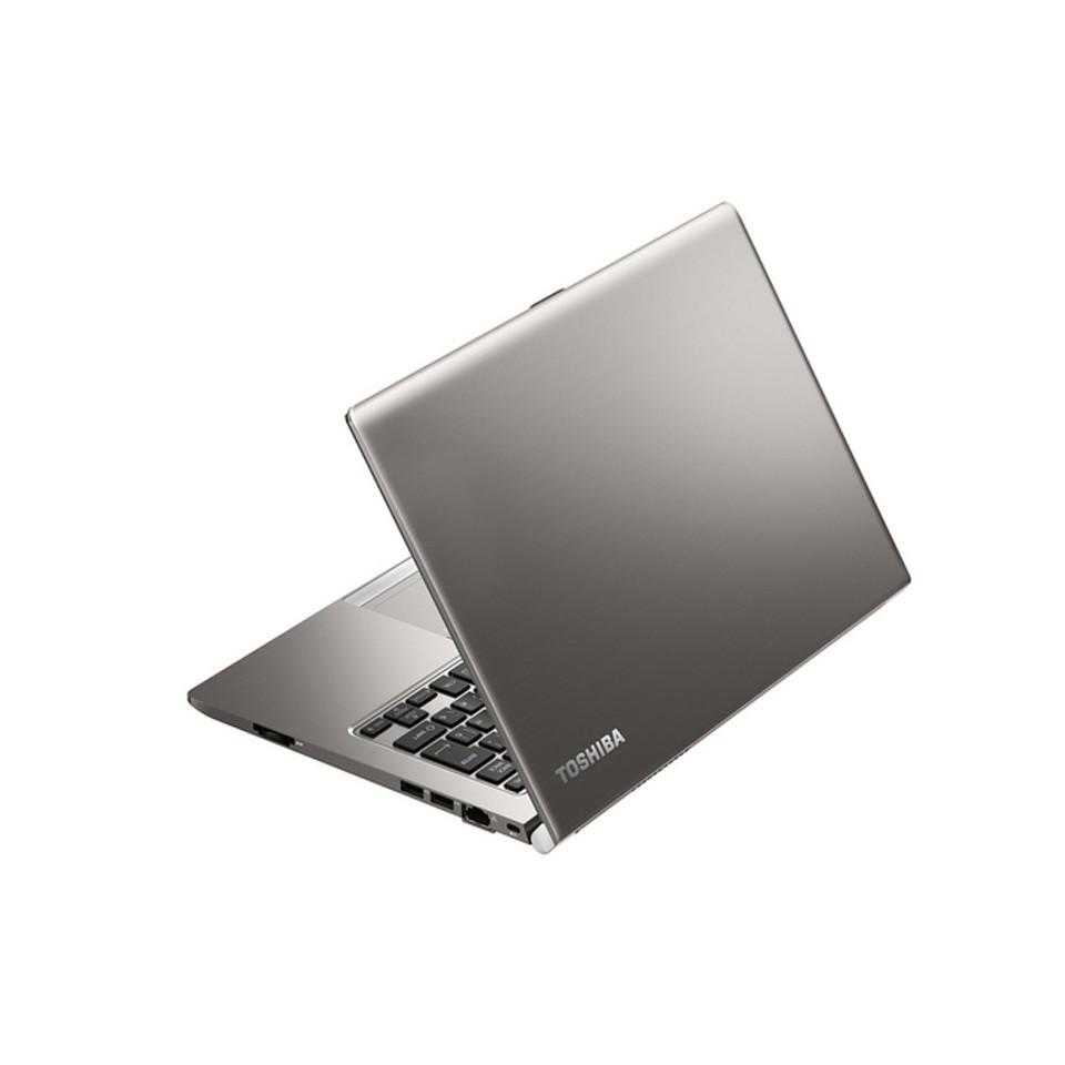 Laptop Dynabook R63/U