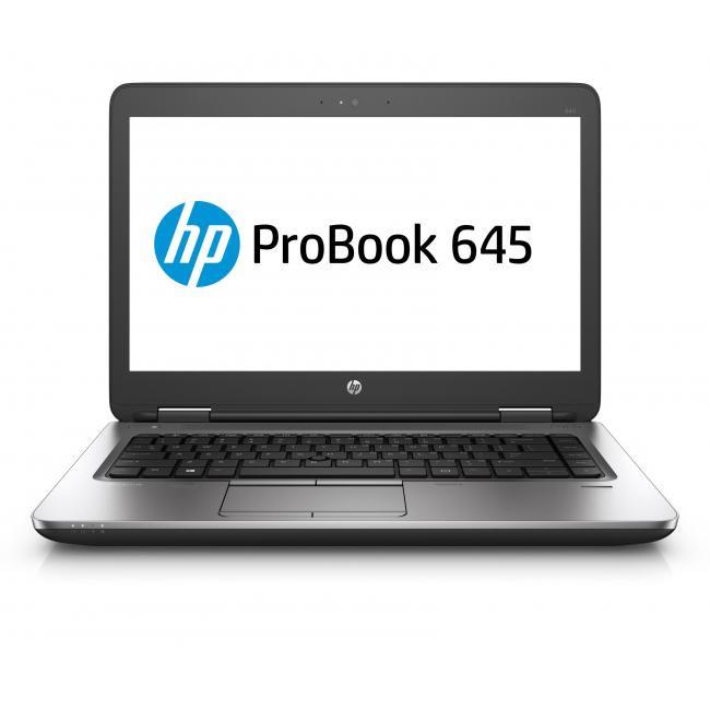 Laptop HP ProBook 645 G2 Notebook