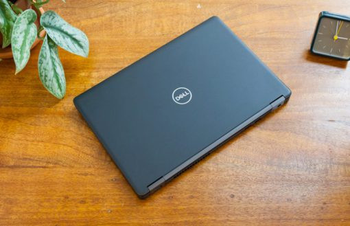 Laptop Dell Latitude 5490