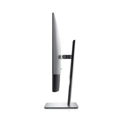 Màn hình Dell Ultrasharp U2419H (23.8 inch/FHD/IPS/DP+HDMI/250cd/m²/60Hz/8ms)