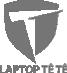 Laptop TT