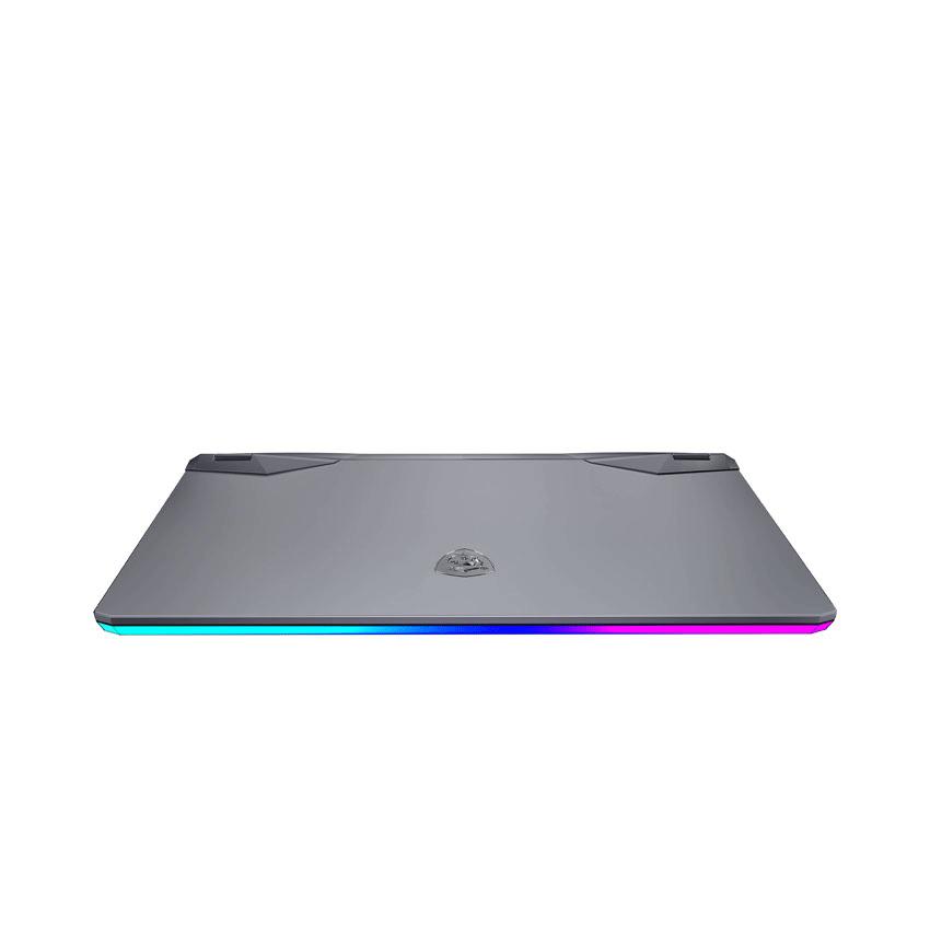 Laptop MSI Gaming GE76 Raider 11UH (I9 11980HK/64GB RAM/ 2TB SSD/RTX3080 16G/17.3 inch UHD 120Hz/ Win10) (2021)