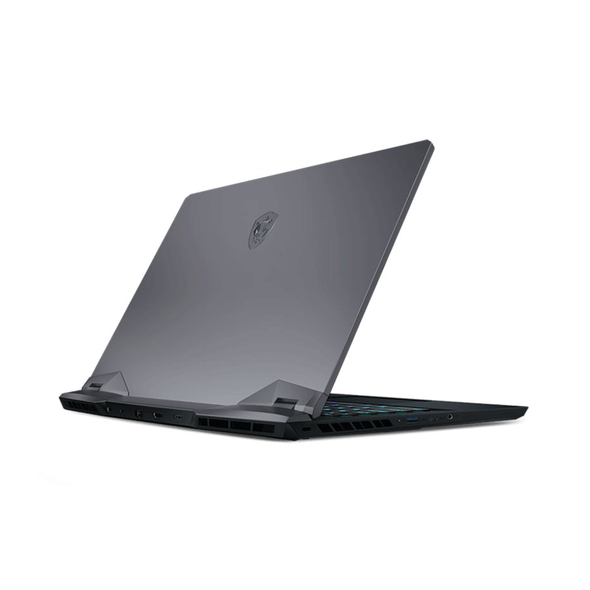 Laptop MSI Gaming GE66 Raider (11UH-211VN) (i7 11800H/32GB RAM/2TB SSD/RTX3080 16G/15.6 inch QHD 240Hz/Win10) (2021)