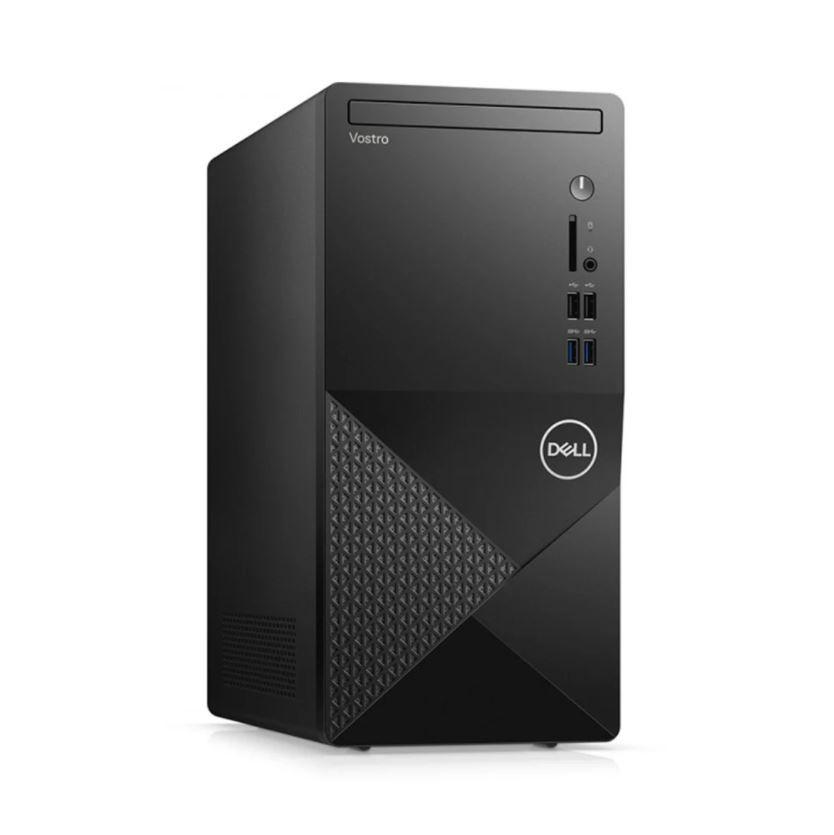 PC Dell Vostro 3888 70226497(Intel Core i3-10100/4GB/1TBHDD/Windows 10 Home SL 64-bit/DVD/CD RW/WiFi 802.11ac)