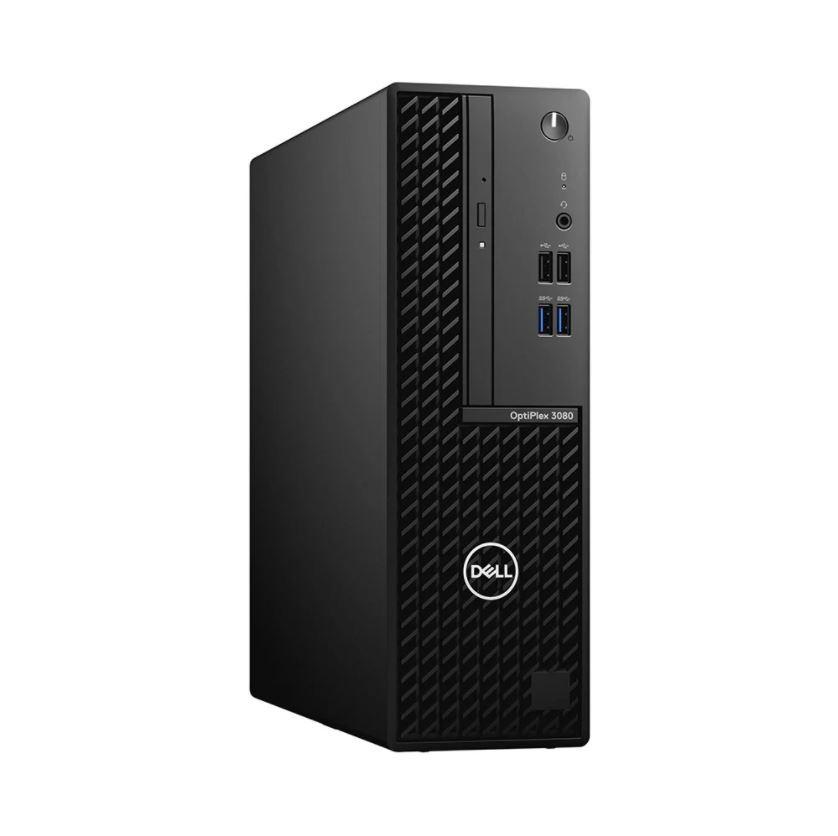 PC Dell OptiPlex 3080 SFF 70233228(Intel Core i3-10100/4GB/1TBHDD/