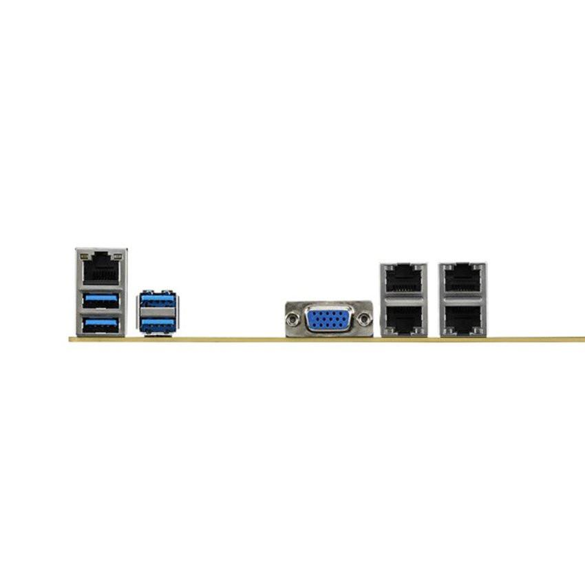 Mainboard Asus Z11PA-D8 (Dual CPU Server & Workstation)