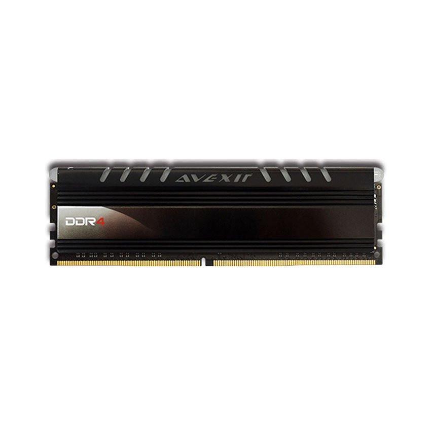 Ram Desktop AVEXIR 1COR RGB (AVD4UZ330001608G-1CORGB) 8GB (1x8GB) DDR4 3000Mhz