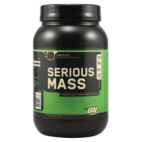sữa tập gym mass