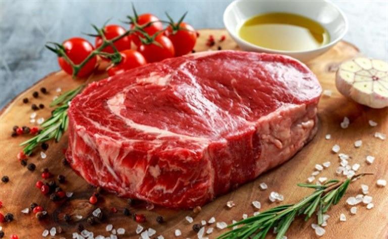 thực phẩm giúp tăng cơ giảm mỡ cho nữ