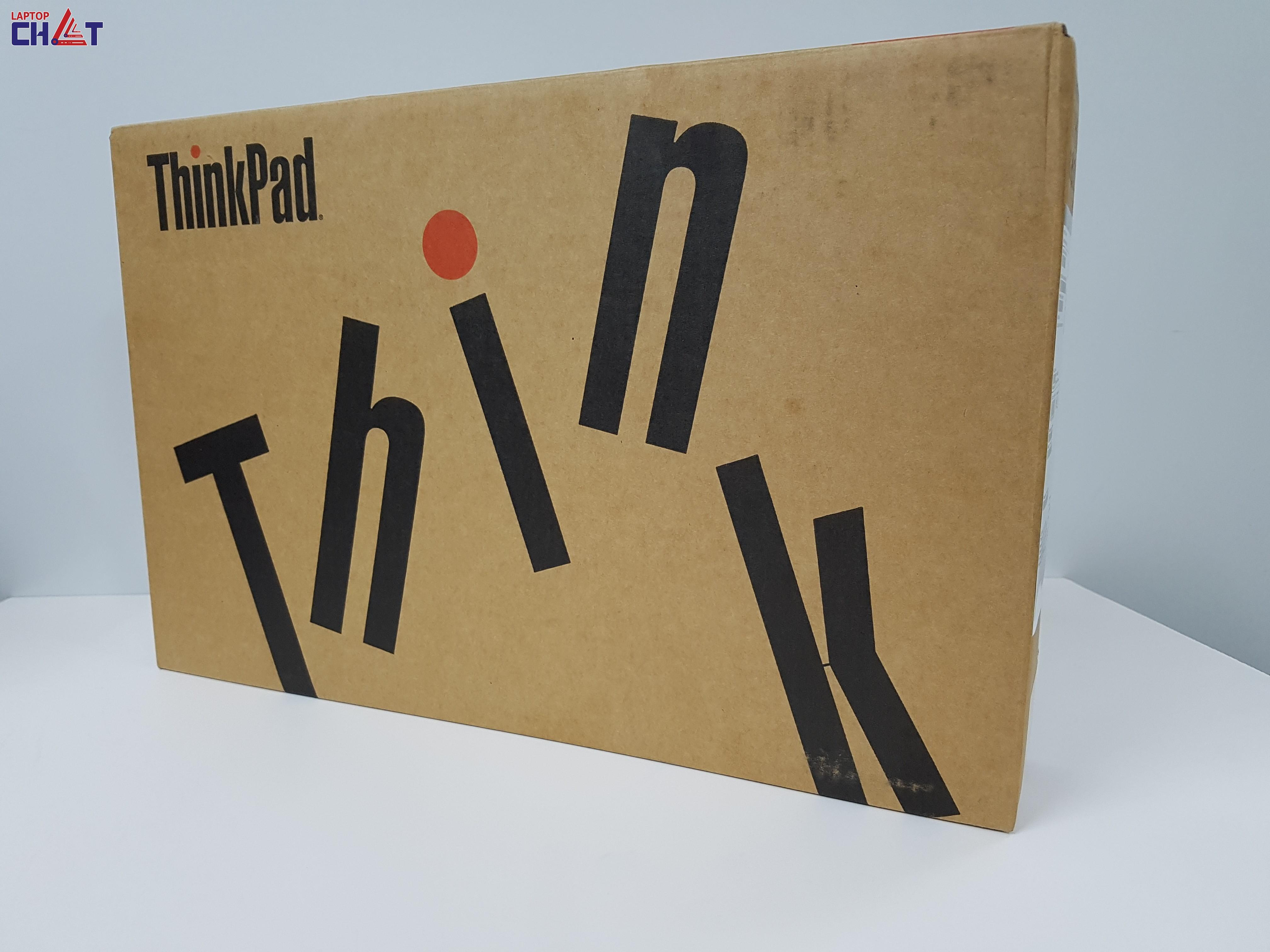 Laptop Lenovo Thinkpad T490S new Seal 100%