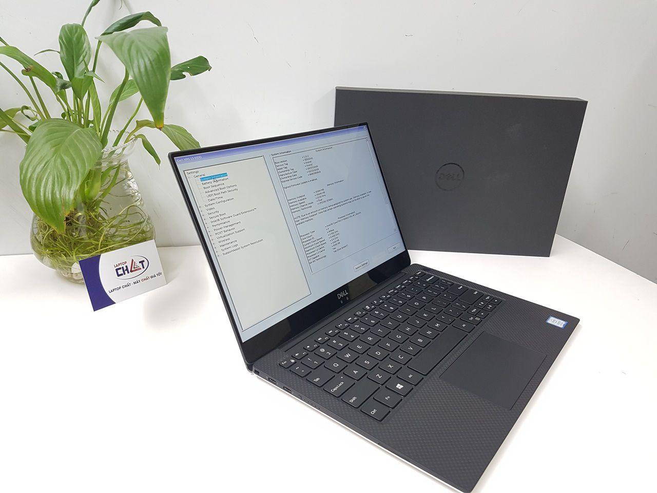 Dell-XPS-13-9370-i7-1
