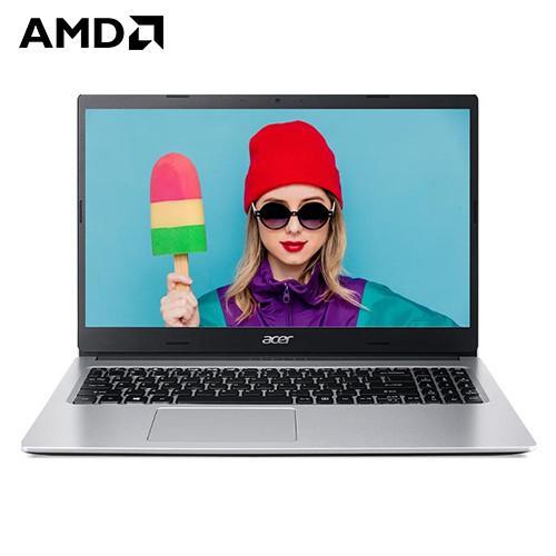 Acer Aspire 3 A315-23-R8BA NX.HVUSV.001