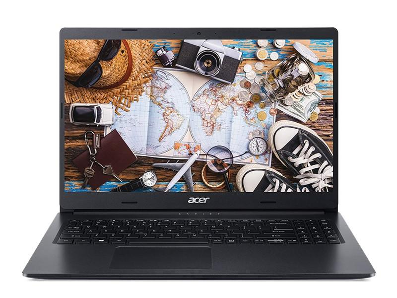 Acer Aspire 3 A315-56-34AY NX.HS5SV.007