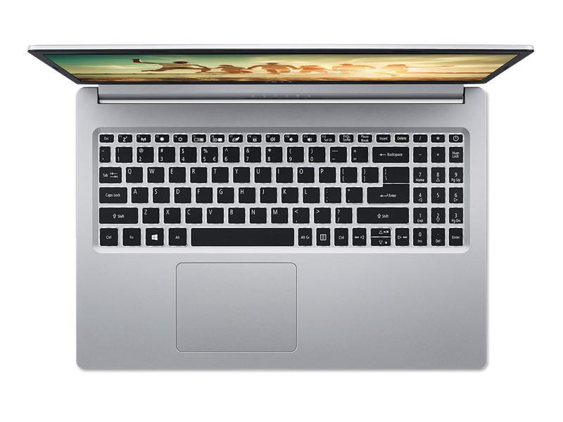Acer Aspire 5 A515-55G-5633 NX.HZFSV.002