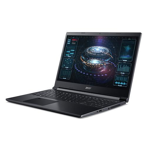 Acer Aspire 7 A715-41G-R282 NH.Q8SSV.005
