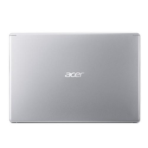 Acer Aspire A515-55-55HG NX.HSMSV.004