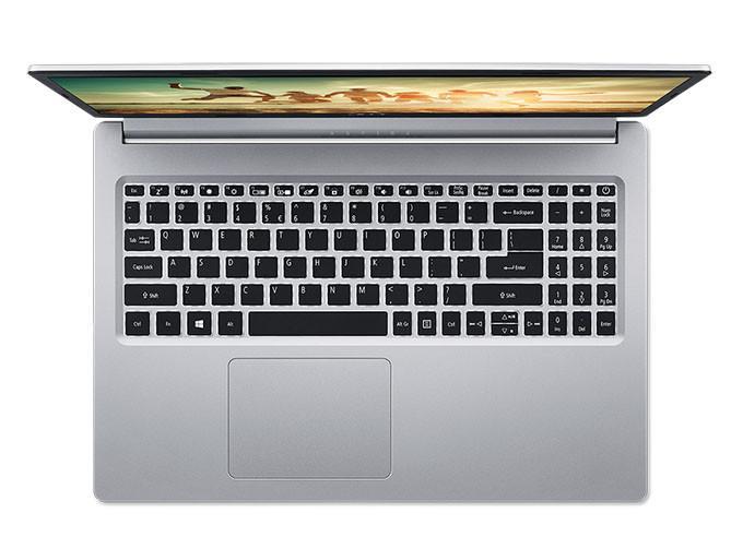 Acer Aspire A515-55-55JA NX.HSMSV.003