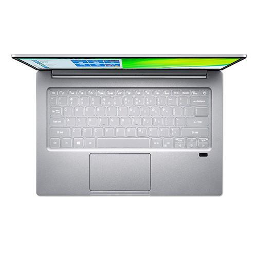 Acer Swift 3 SF314-42-R5Z6 NX.HSESV.001 Silver