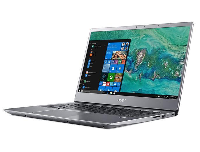 Acer Swift 3 SF314-58-39BZ NX.HPMSV.007
