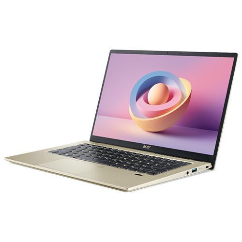 Acer Swift 3X SF314-510G-5742 NX.A10SV.003