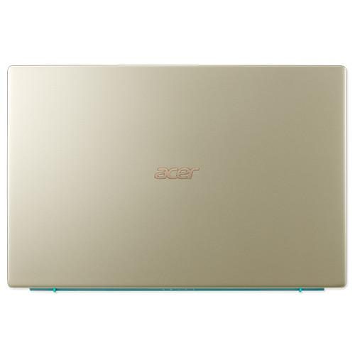 Acer Swift 3X SF314-510G-57MR NX.A10SV.004