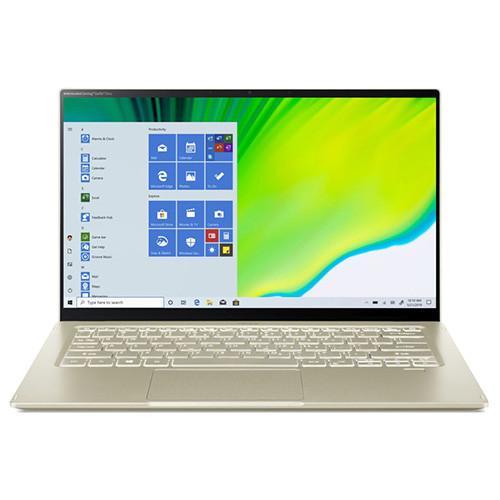 Acer Swift 5 SF514-55T-51NZ NX.HX9SV.002