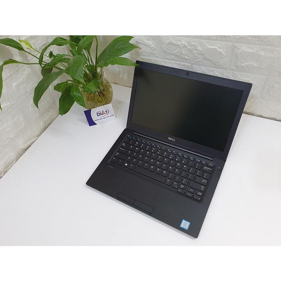 Laptop Dell Latitude E7280 i5