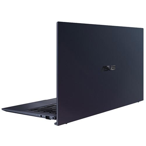 Asus ExpertBook B9450FA-BM0324T