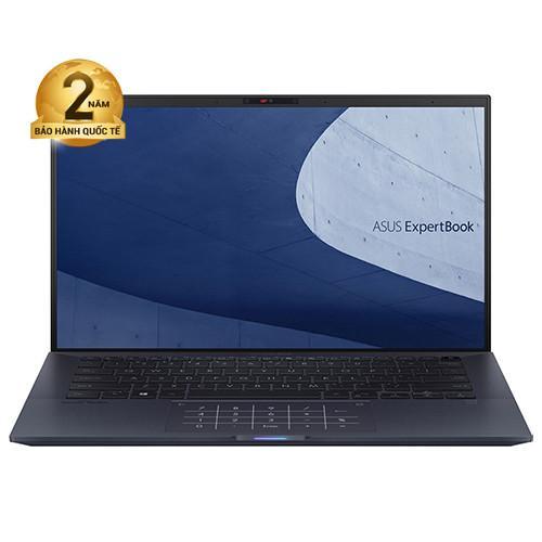 Asus ExpertBook B9450FA-BM0616R