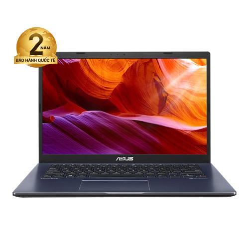 ASUS ExpertBook P1410CJA-EK355T
