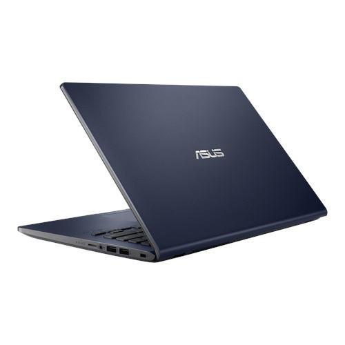 ASUS ExpertBook P1410CJA-EK357