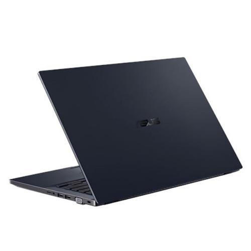 Asus ExpertBook P2451FA-EK0297