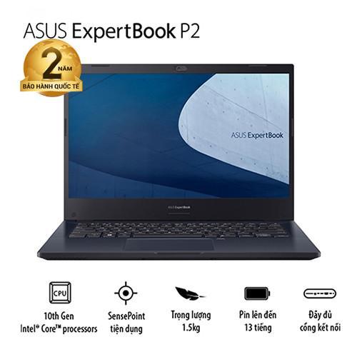 Asus ExpertBook P2451FA-EK1620