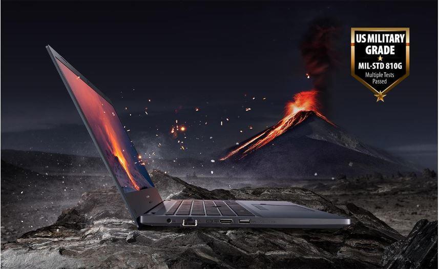 Asus ExpertBook P2451FA-EK1621-8