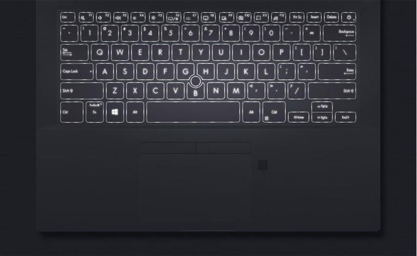 Asus ExpertBook P2451FA-EK1621-9
