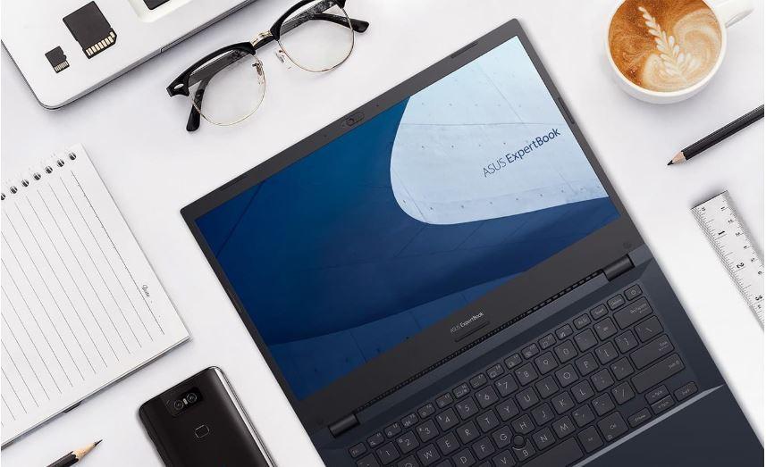 Asus ExpertBook P2451FA-EK1621-10