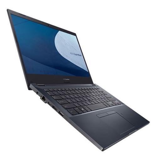 Asus ExpertBook P2451FA-EK1621