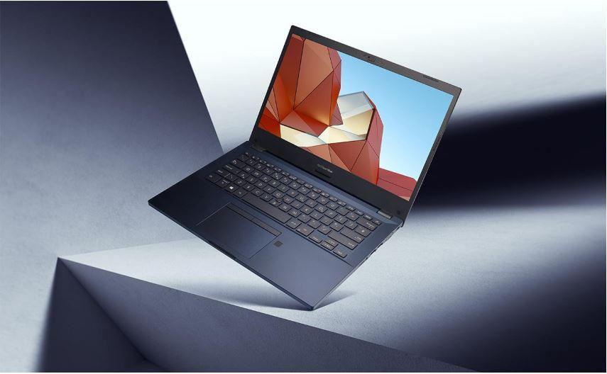 Asus ExpertBook P2451FA-EK1621-1