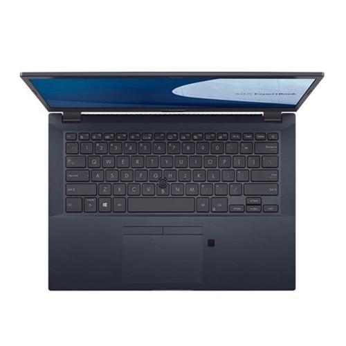 Asus ExpertBook P2451FA-EK1623T