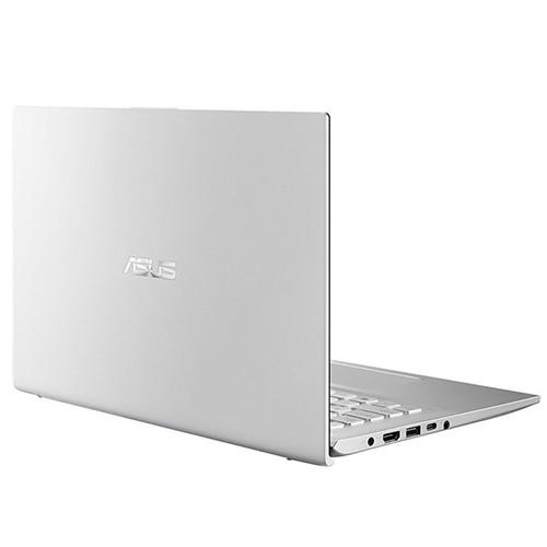 Asus VivoBook 14 A412DA-EK611T Silver
