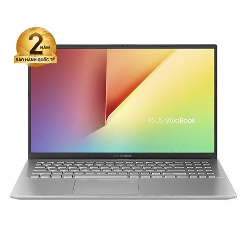 Asus VivoBook 15 A512FA-EJ1734T