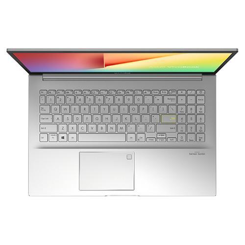 Asus VivoBook 15 M513IA-EJ282T