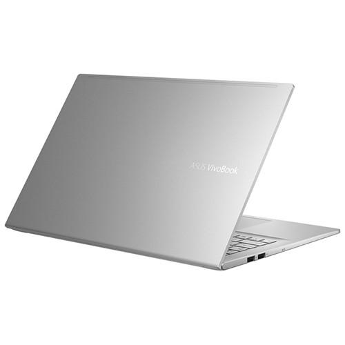 Asus VivoBook 15 M513IA-EJ283T