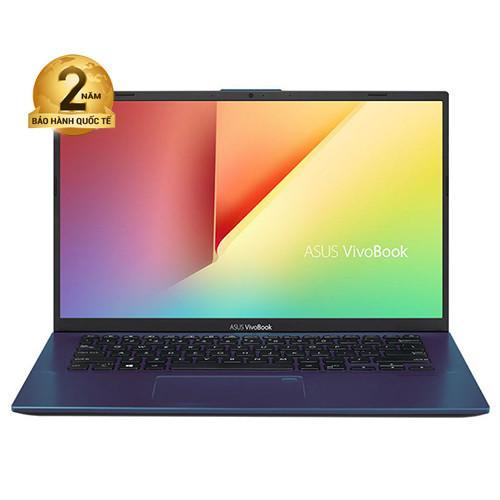 Asus Vivobook A412FA-EK1187T Blue
