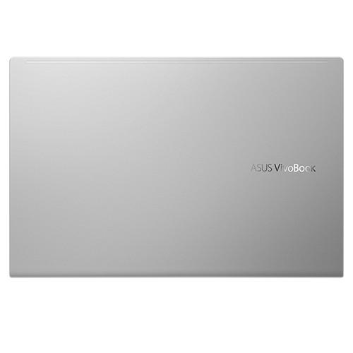 Asus Vivobook A415EA-EB557T Silver