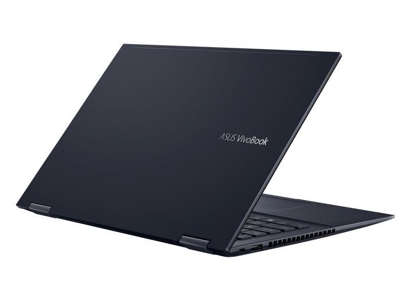 Asus VivoBook Flip 14 TM420UA-EC022T