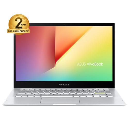 Asus VivoBook Flip 14 TP470EA-EC029T
