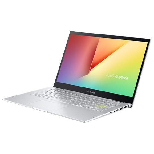 Asus VivoBook Flip 14 TP470EA-EC123T