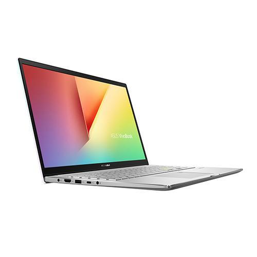 Asus VivoBook M533IA-BQ132T Trắng
