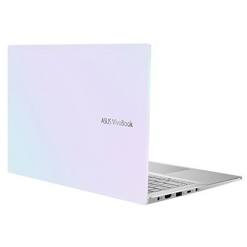 Asus VivoBook S14 S433EA-AM440T Trắng